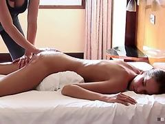 Fisting massage Fisting Massage